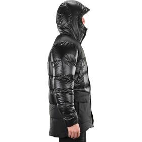Haglöfs M's Venjan Down Jacket True Black